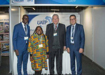 i-Transport_UATP_2018 (37 of 995)
