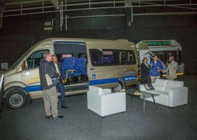 i-Transport_UATP_2018 (86 of 995)